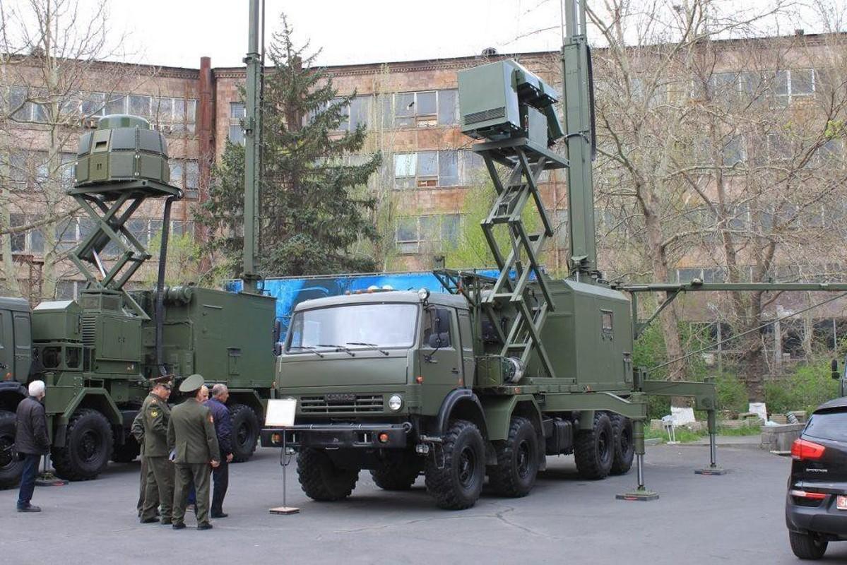 To hop ap che Nga khien UAV My tu dam roi, khong can ban-Hinh-6