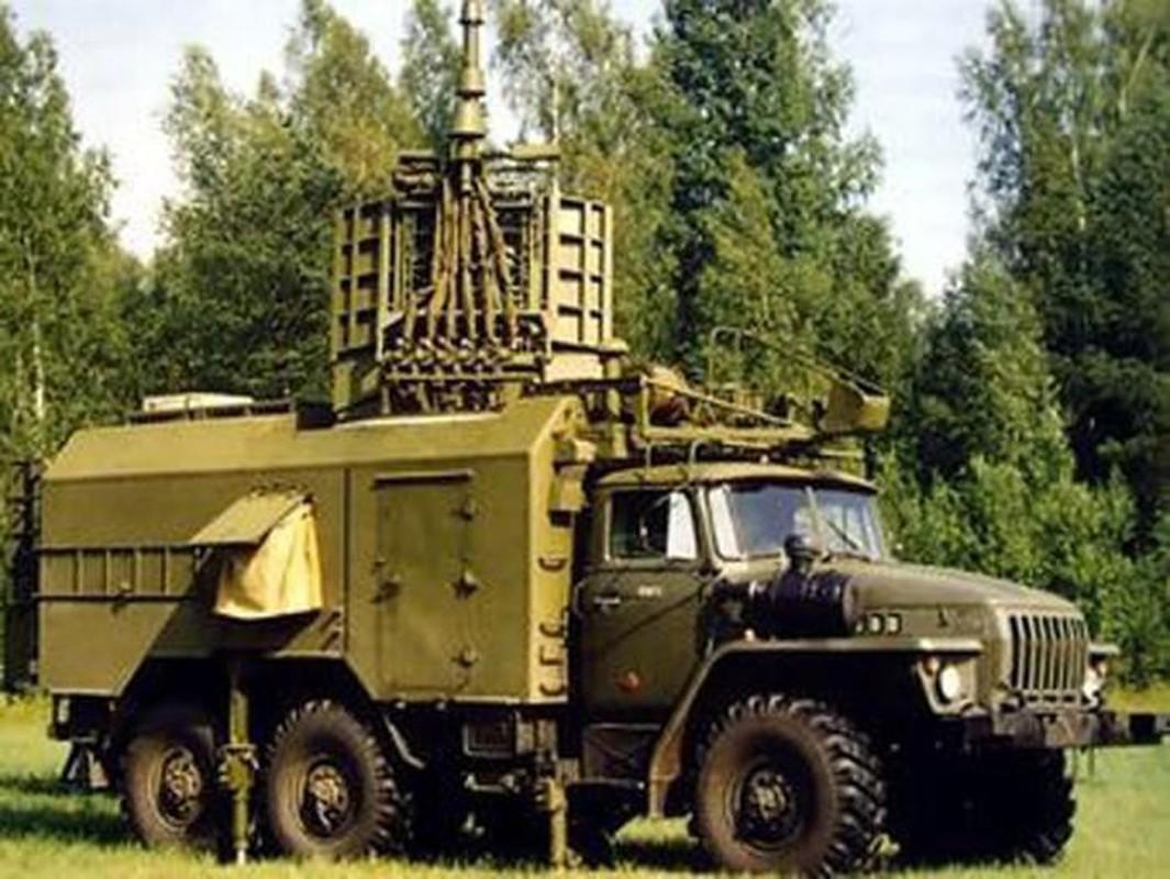 To hop ap che Nga khien UAV My tu dam roi, khong can ban-Hinh-7