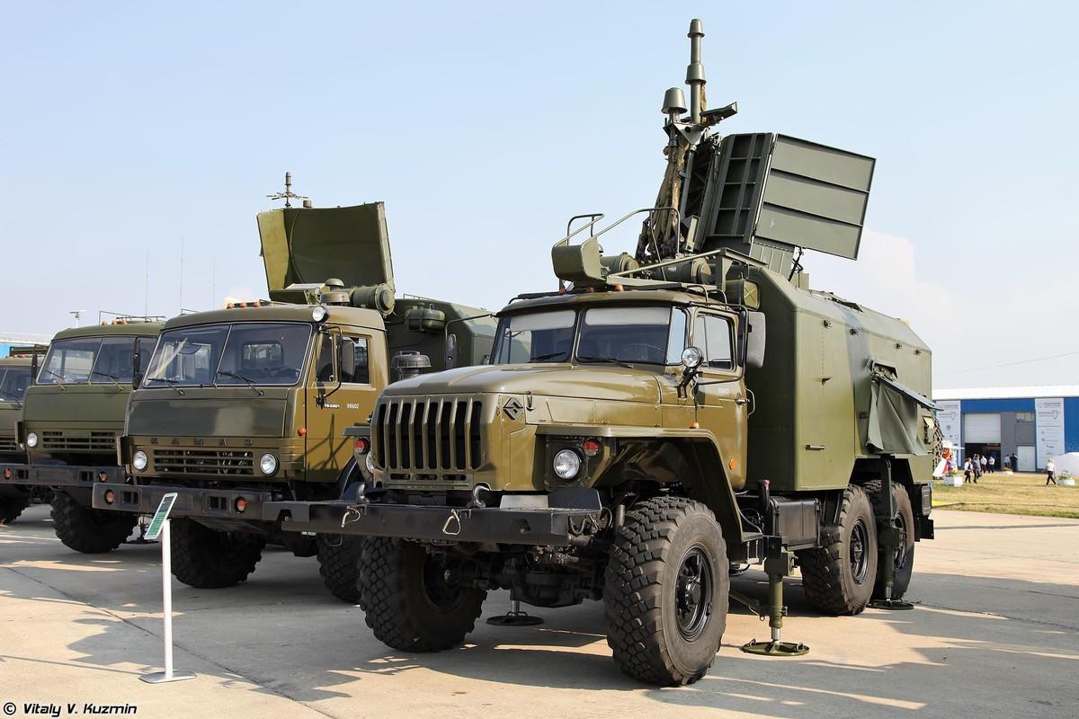 To hop ap che Nga khien UAV My tu dam roi, khong can ban-Hinh-8