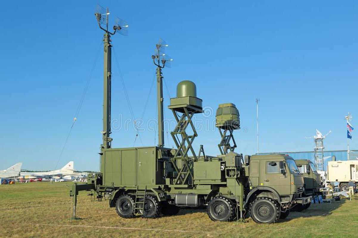 To hop ap che Nga khien UAV My tu dam roi, khong can ban-Hinh-9