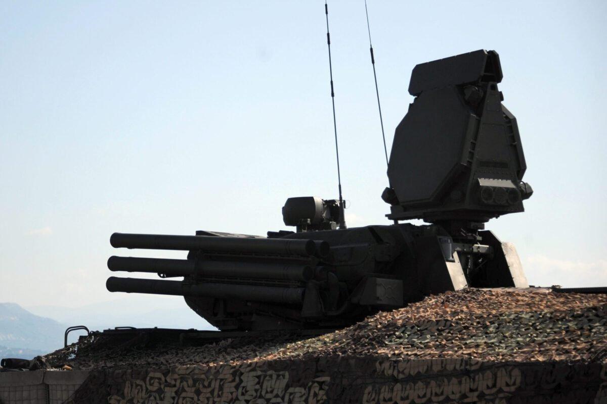Ly do may bay My, Israel hoat dong o Syria nhu cho khong nguoi-Hinh-7