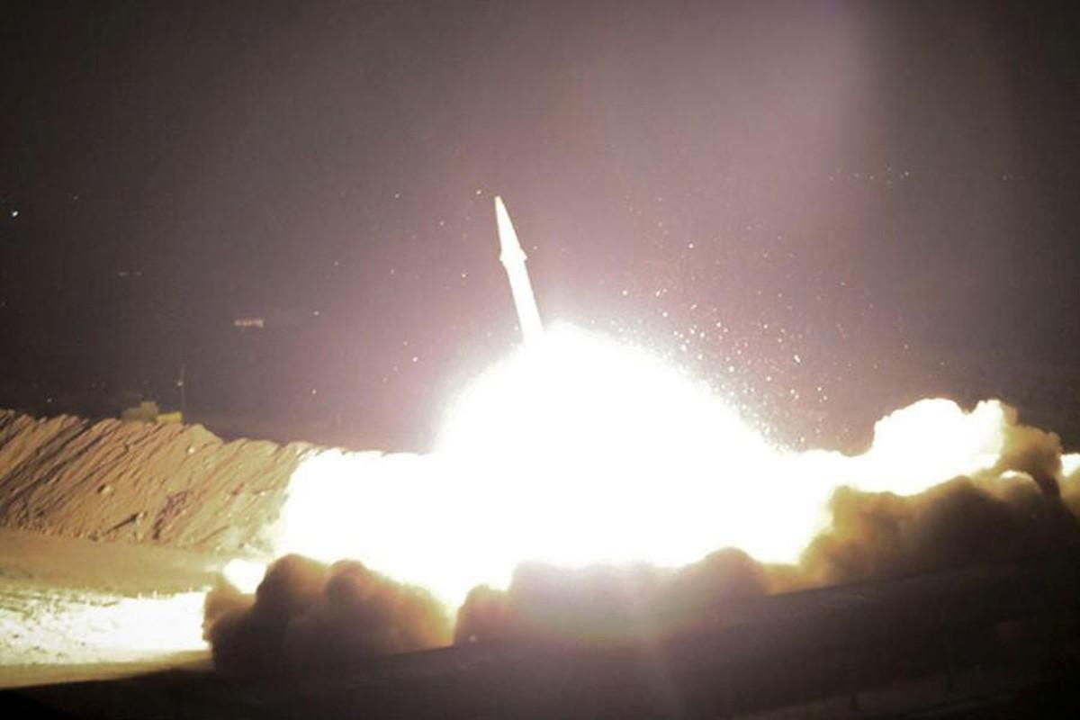 Iran keo be phong ten lua toi Syria, Israel hay coi chung!-Hinh-7