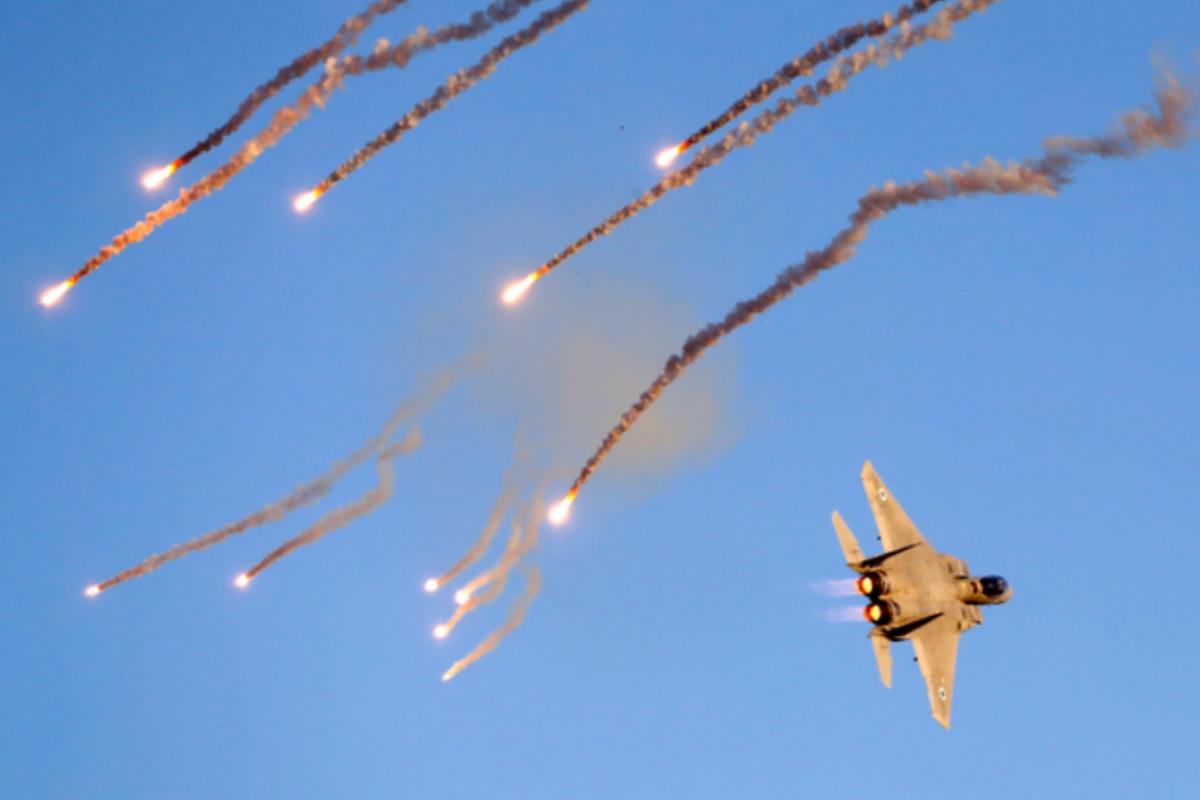 Iran keo be phong ten lua toi Syria, Israel hay coi chung!-Hinh-8