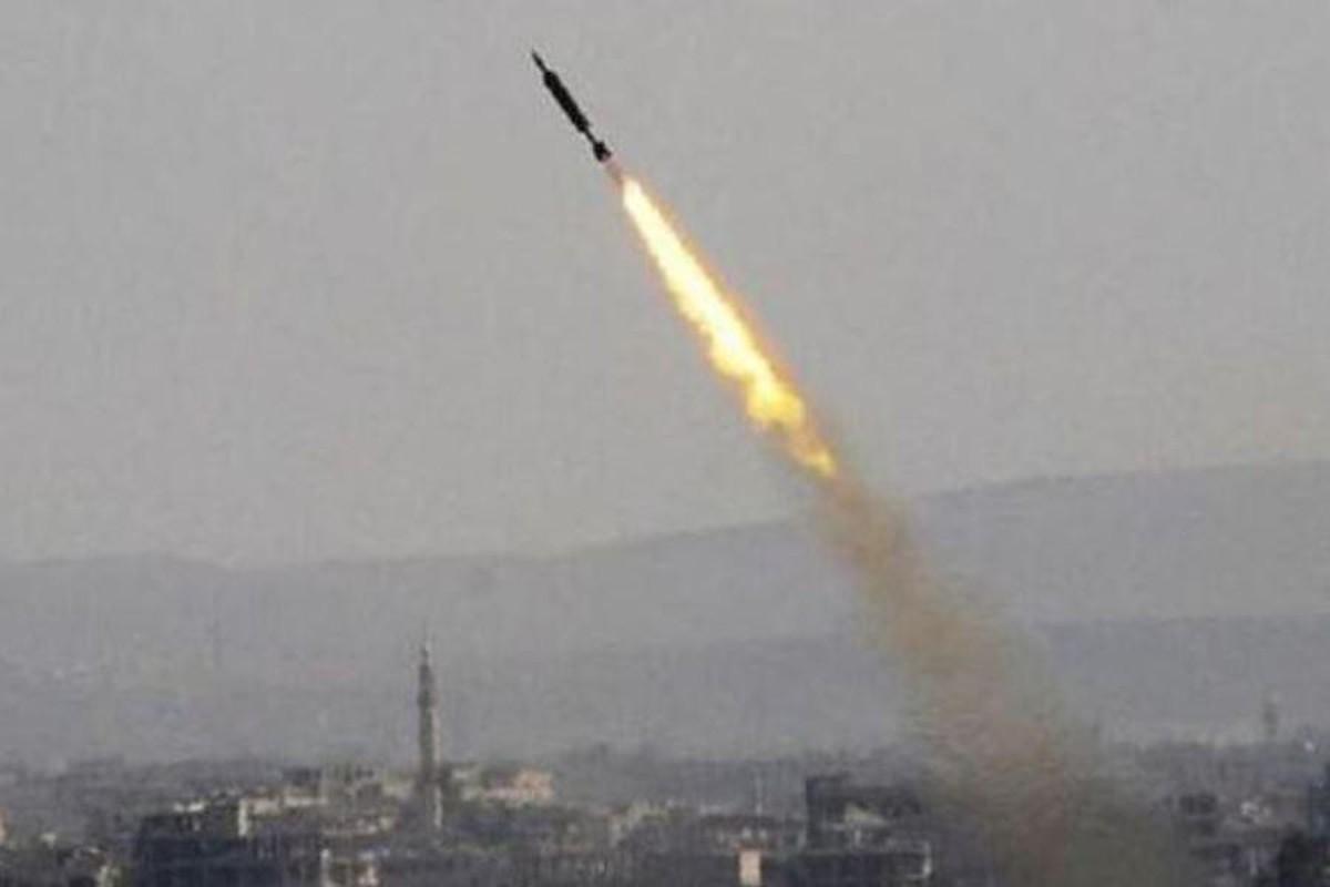 Iran keo be phong ten lua toi Syria, Israel hay coi chung!-Hinh-9