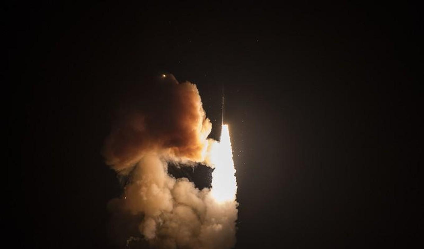 Loai ten lua duy nhat cua My xuyen qua duoc tuyen phong ve Nga-Hinh-5