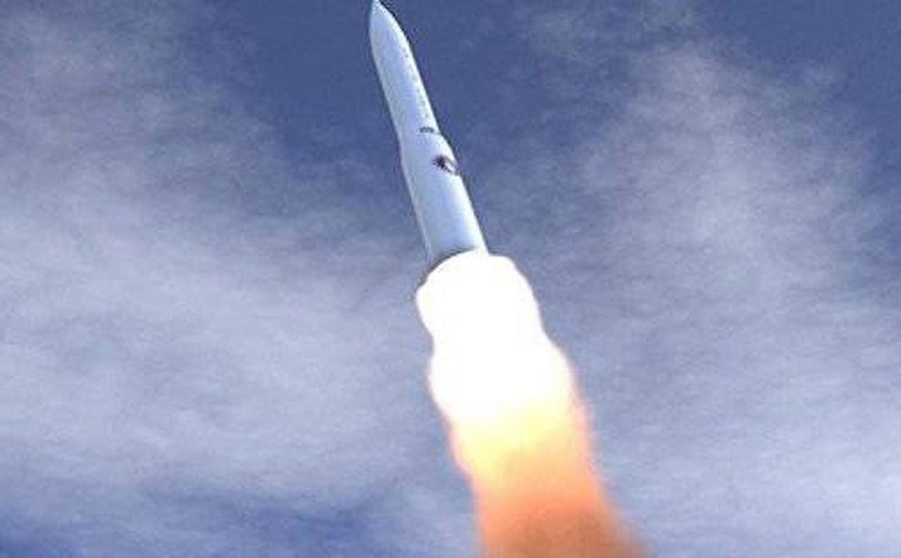 Loai ten lua duy nhat cua My xuyen qua duoc tuyen phong ve Nga-Hinh-6