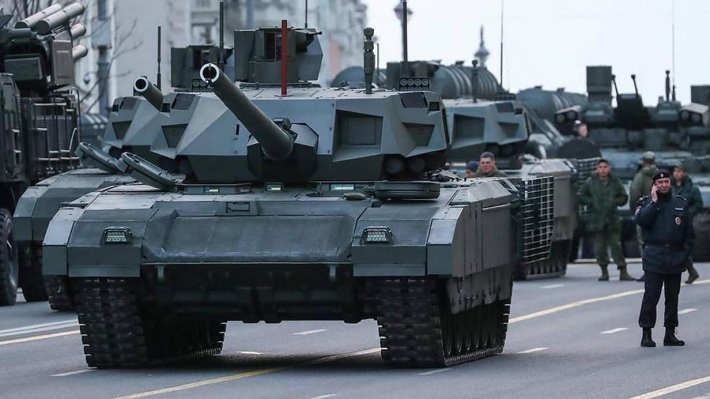 Tinh nang doc nhat tren xe tang Armata khien NATO phat them-Hinh-10
