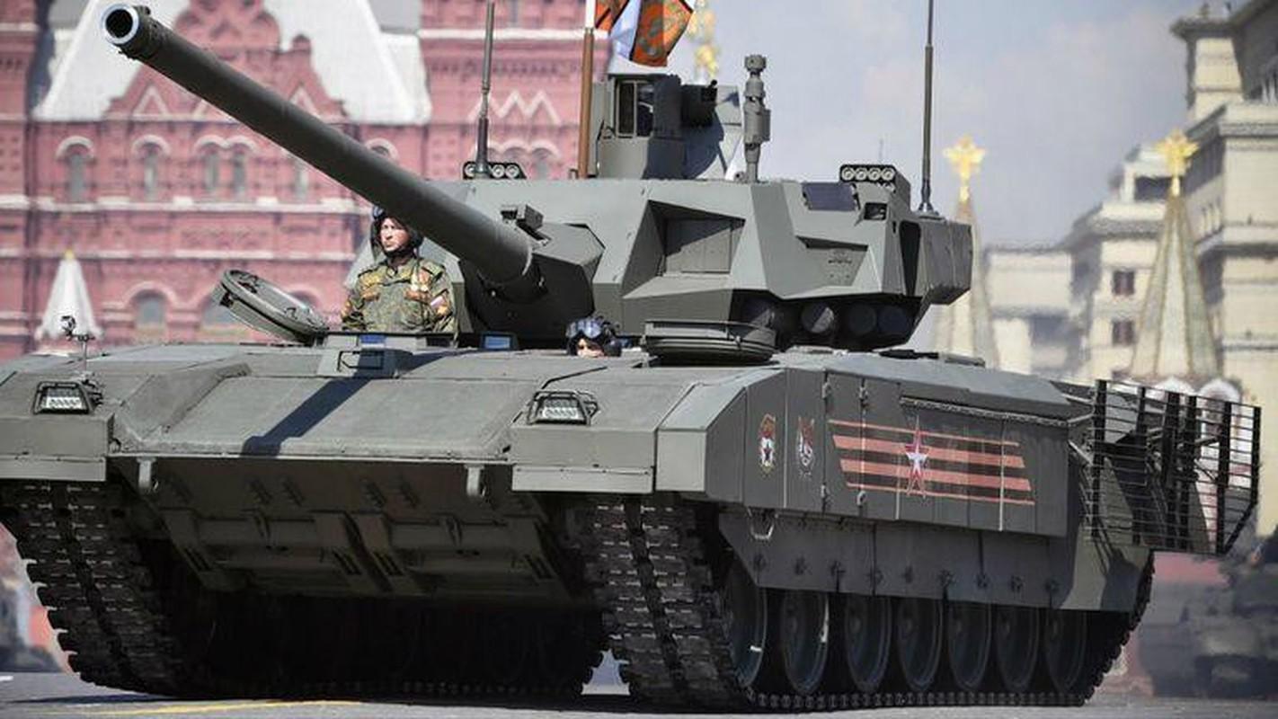 Tinh nang doc nhat tren xe tang Armata khien NATO phat them-Hinh-8