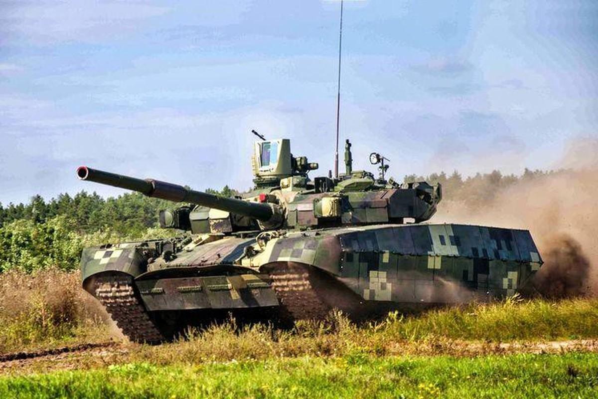 Nga dap tra sau nghi an an cap cong nghe xe tang T-84-Hinh-14