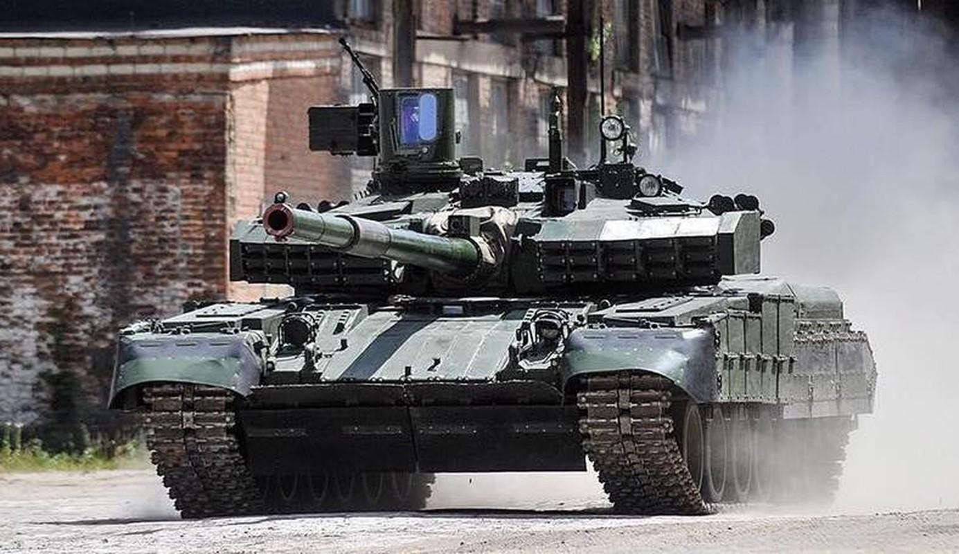 Nga dap tra sau nghi an an cap cong nghe xe tang T-84-Hinh-8