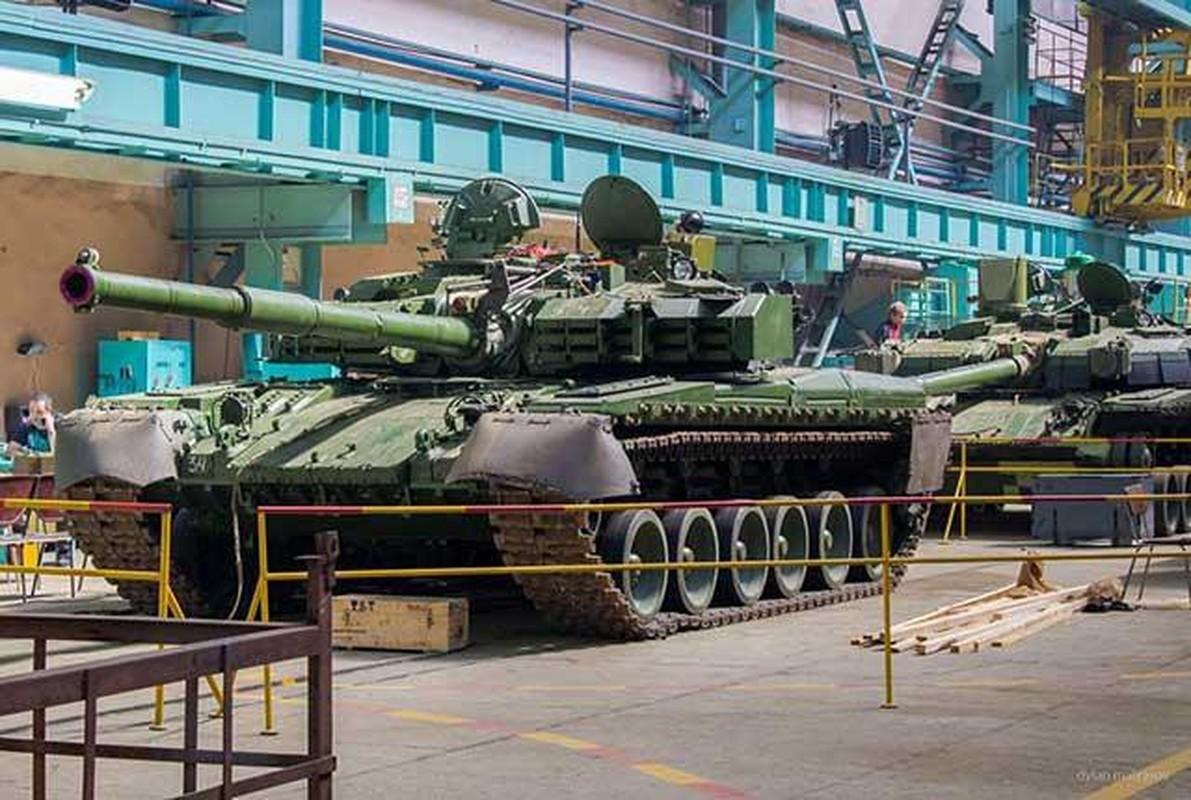 Nga dap tra sau nghi an an cap cong nghe xe tang T-84-Hinh-9