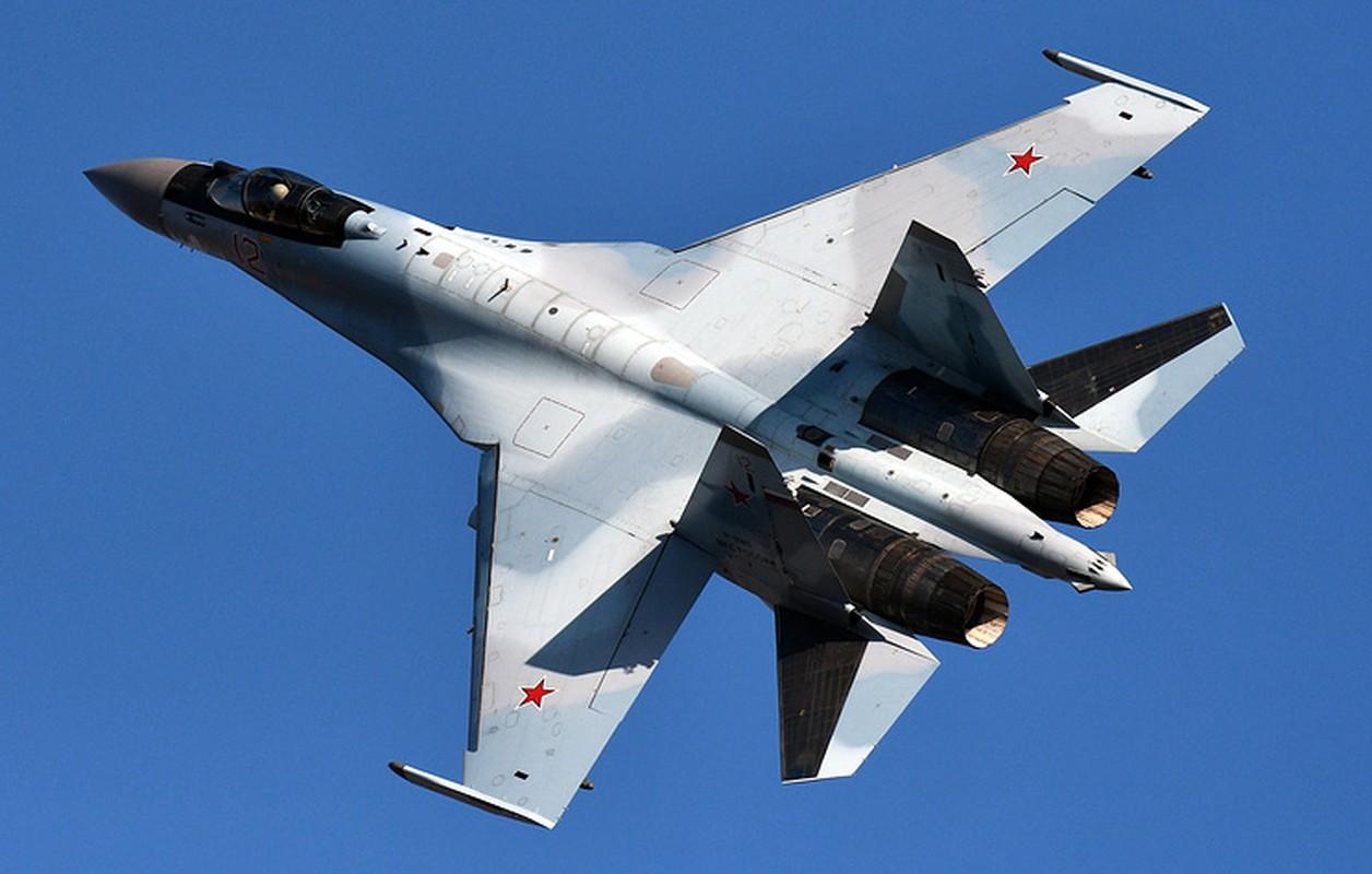 Nga rut bon tiem kich Su-35 tu Syria ve nuoc mot cach day bi an-Hinh-11