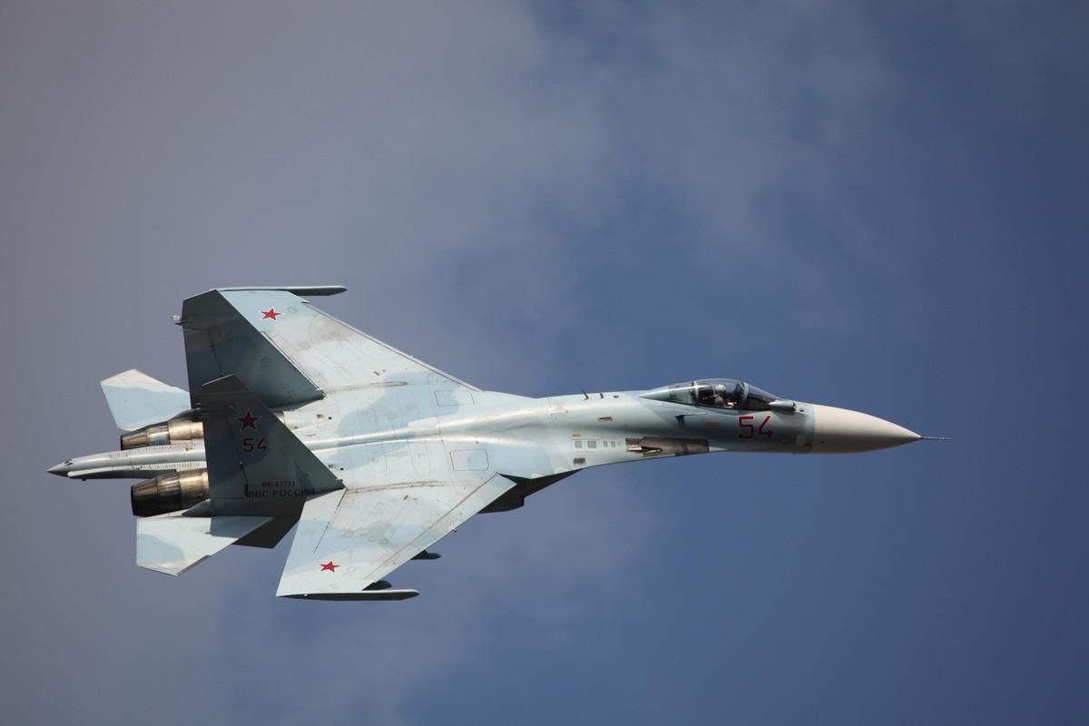 Nga rut bon tiem kich Su-35 tu Syria ve nuoc mot cach day bi an-Hinh-8