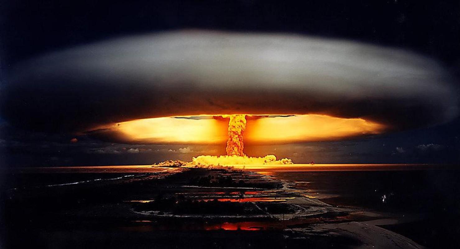 Qua bom vi dai nhat cua Lien Xo khien My chiu thua trong cuoc dua hat nhan-Hinh-10