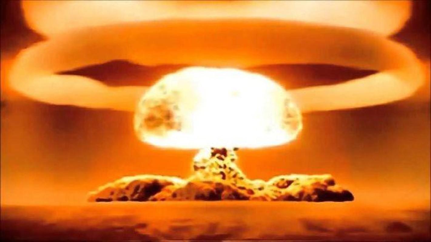 Qua bom vi dai nhat cua Lien Xo khien My chiu thua trong cuoc dua hat nhan-Hinh-12