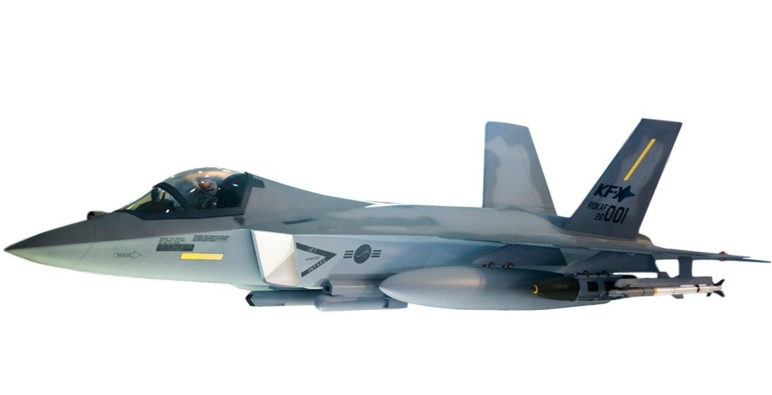 Tiem kich tang hinh Han Quoc: Dua con roi cua F-22 Raptor My-Hinh-10