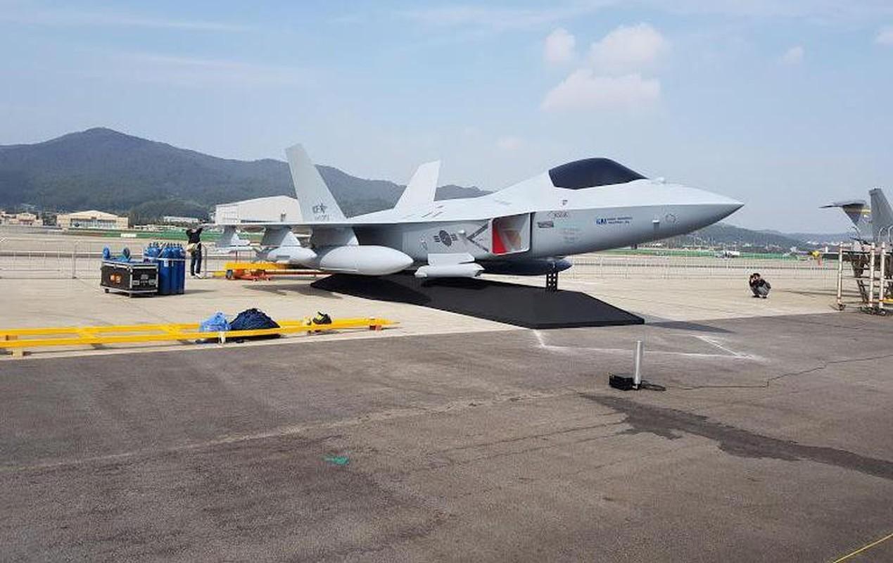 Tiem kich tang hinh Han Quoc: Dua con roi cua F-22 Raptor My-Hinh-11