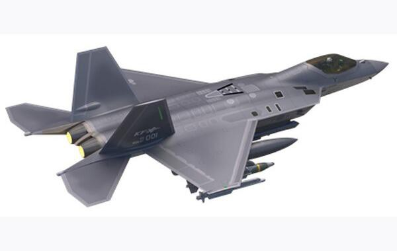 Tiem kich tang hinh Han Quoc: Dua con roi cua F-22 Raptor My-Hinh-6