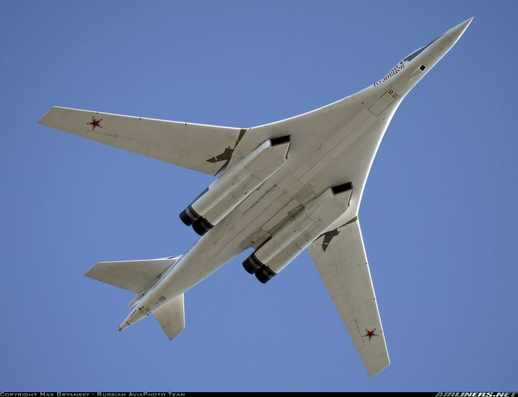 Tu-160 cua Nga duoc trang bi dong co moi voi uy luc gap boi-Hinh-10