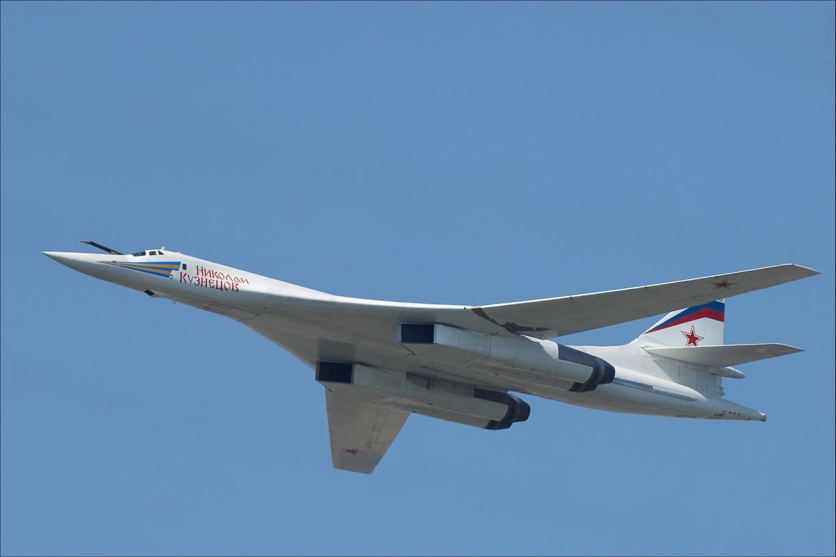 Tu-160 cua Nga duoc trang bi dong co moi voi uy luc gap boi-Hinh-4