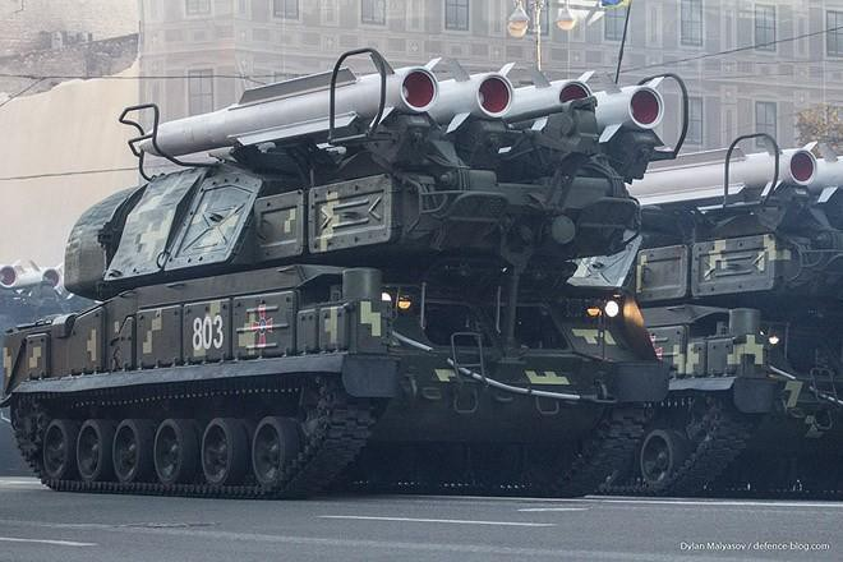 Ukraine chuan bi phong khong cuc manh de phong Nga can thiep-Hinh-6