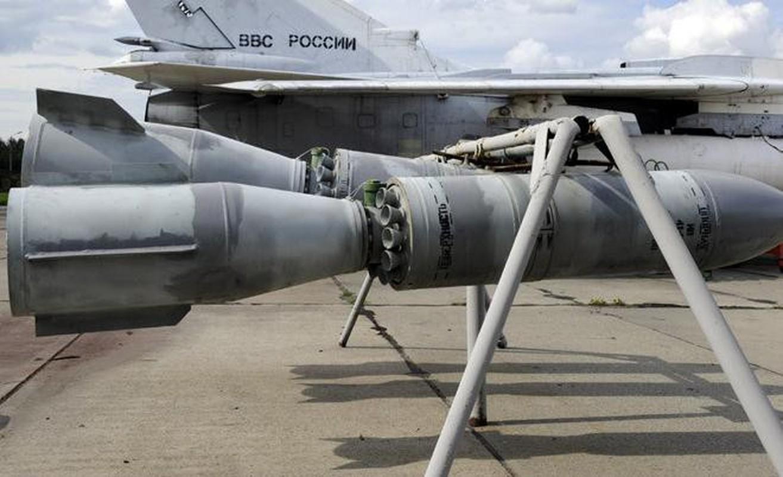 Bom phan luc Nga pha tan kho vu khi cua phien quan Syria than Tho Nhi Ky-Hinh-12