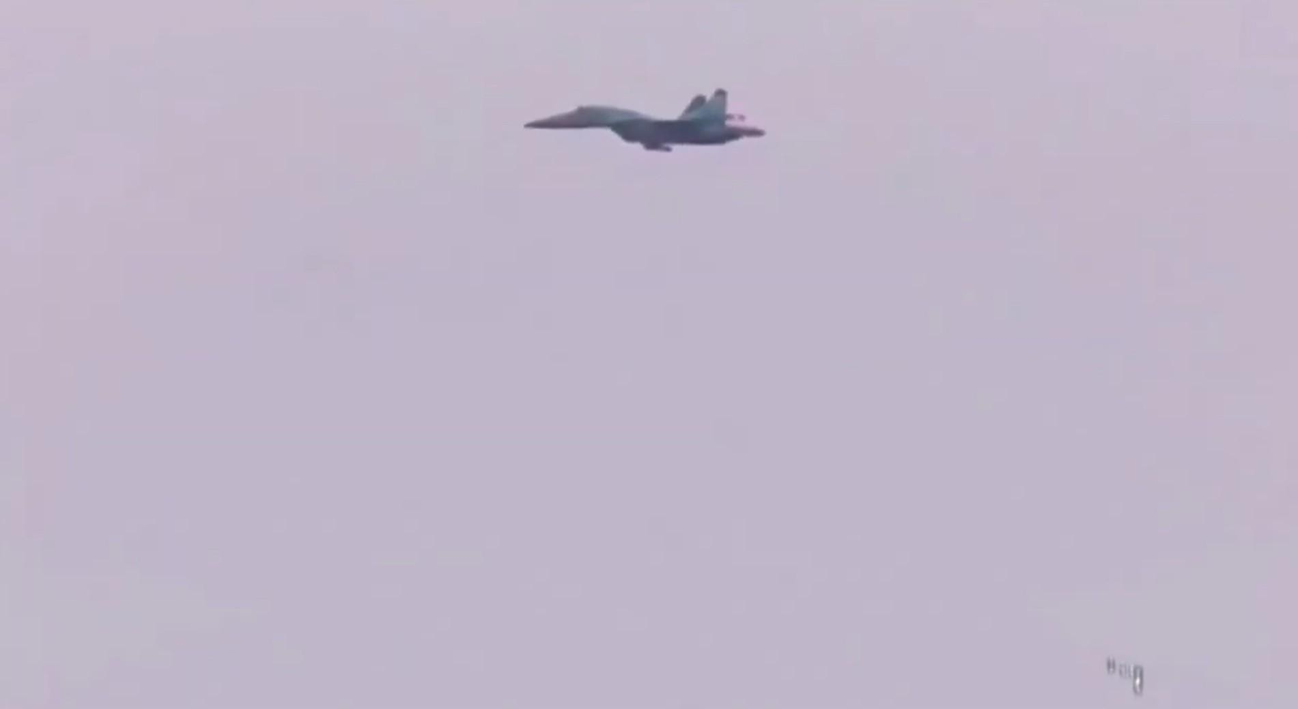 Bom phan luc Nga pha tan kho vu khi cua phien quan Syria than Tho Nhi Ky-Hinh-2