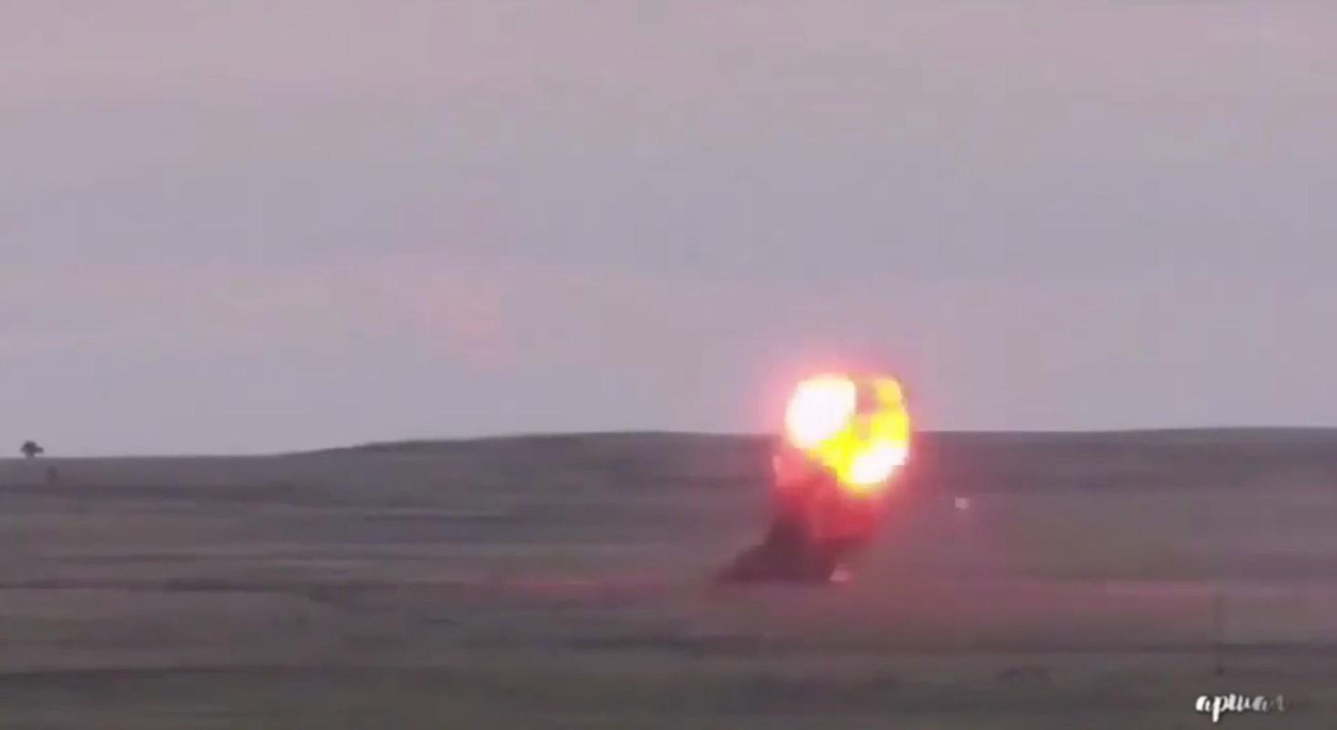 Bom phan luc Nga pha tan kho vu khi cua phien quan Syria than Tho Nhi Ky-Hinh-5