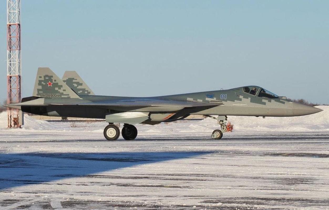 Su-57E va Su-35S co nguy co doi dau truc dien tren chien truong Libya-Hinh-14