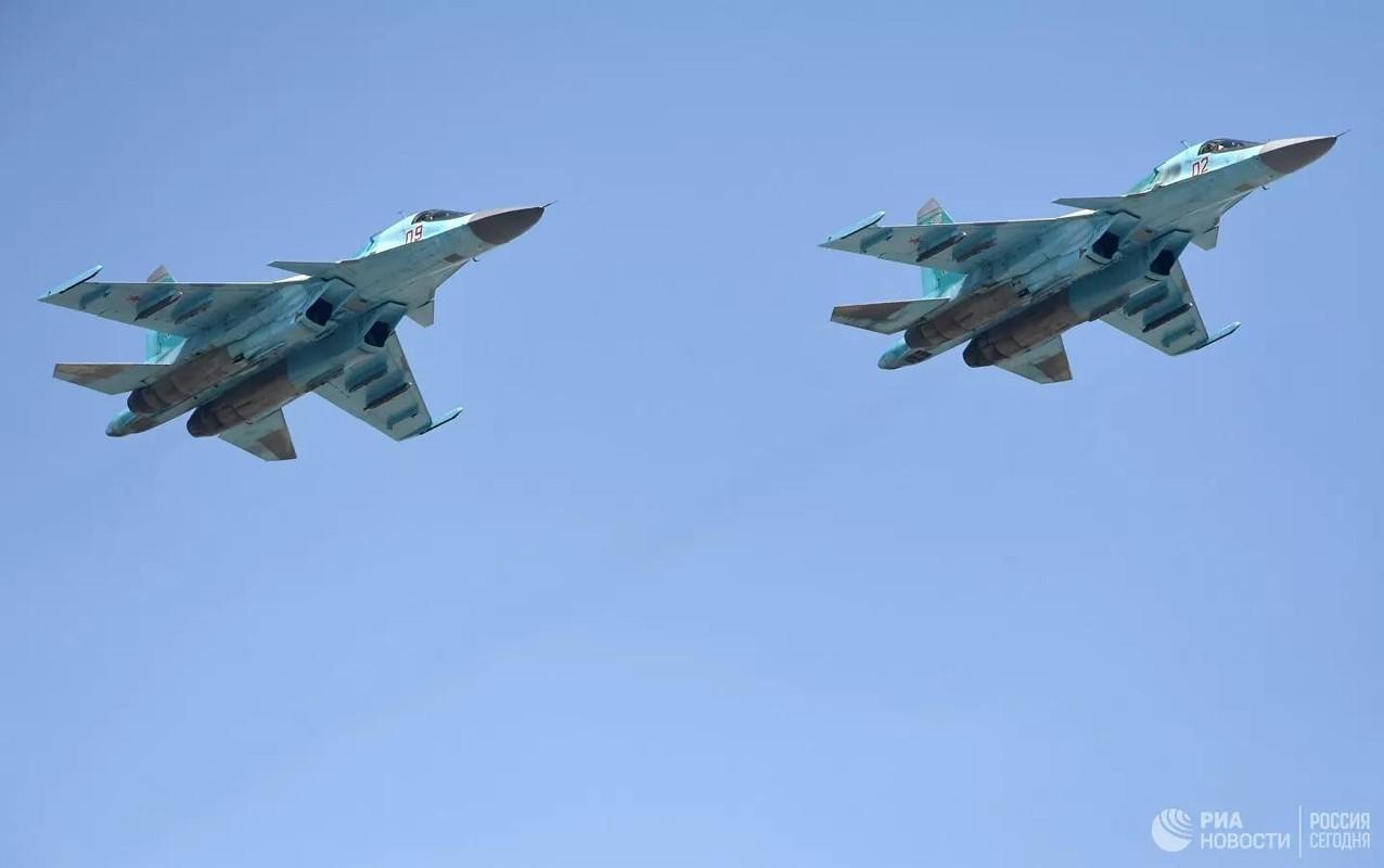 Su-57E va Su-35S co nguy co doi dau truc dien tren chien truong Libya-Hinh-8