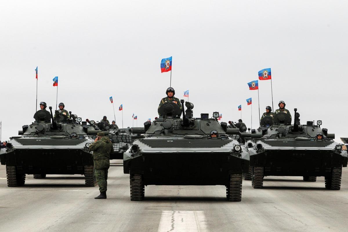 Neu bi tan cong, quan ly khai Ukraine phai cam cu it nhat 14 tieng-Hinh-12