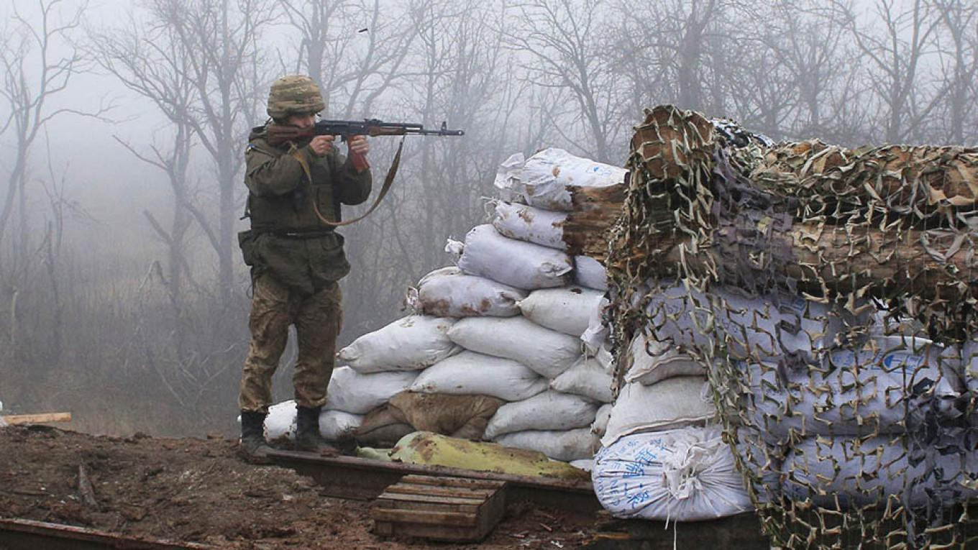 Neu bi tan cong, quan ly khai Ukraine phai cam cu it nhat 14 tieng-Hinh-13