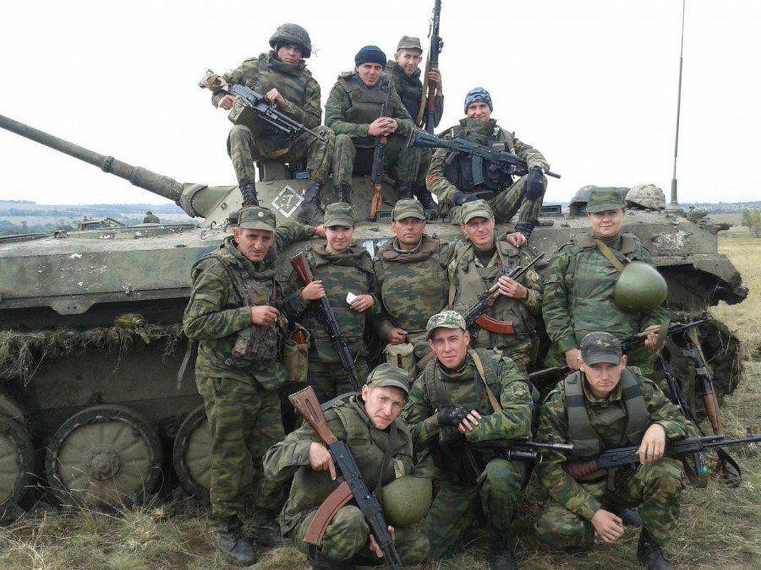 Neu bi tan cong, quan ly khai Ukraine phai cam cu it nhat 14 tieng-Hinh-8