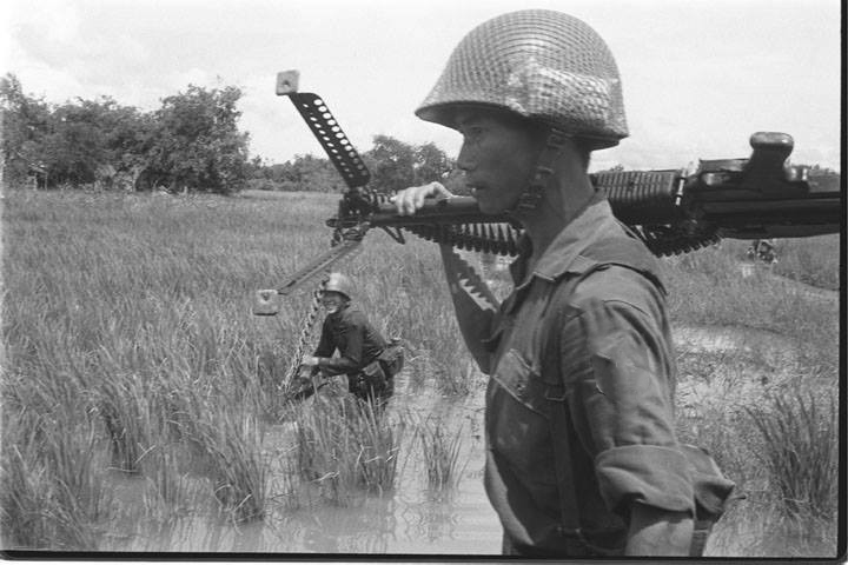 Su doan Anh Ca Do cua My tung dai bai ra sao o Viet Nam?-Hinh-3