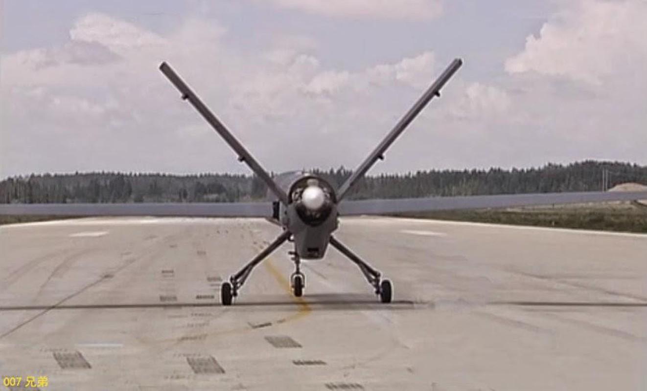 Phien quan loan tin ban ha UAV My hoa ra la hang Trung Quoc-Hinh-10
