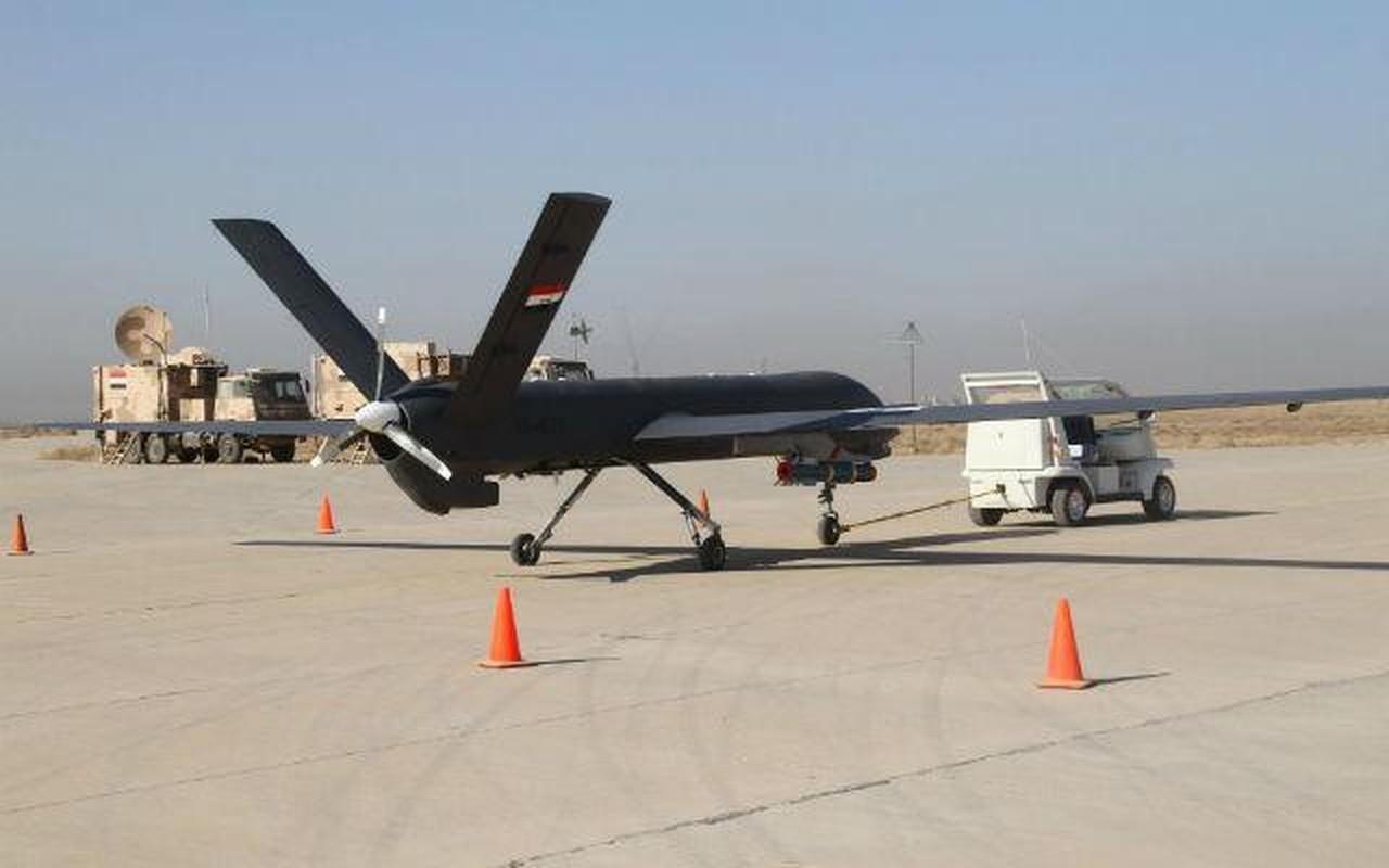 Phien quan loan tin ban ha UAV My hoa ra la hang Trung Quoc-Hinh-11