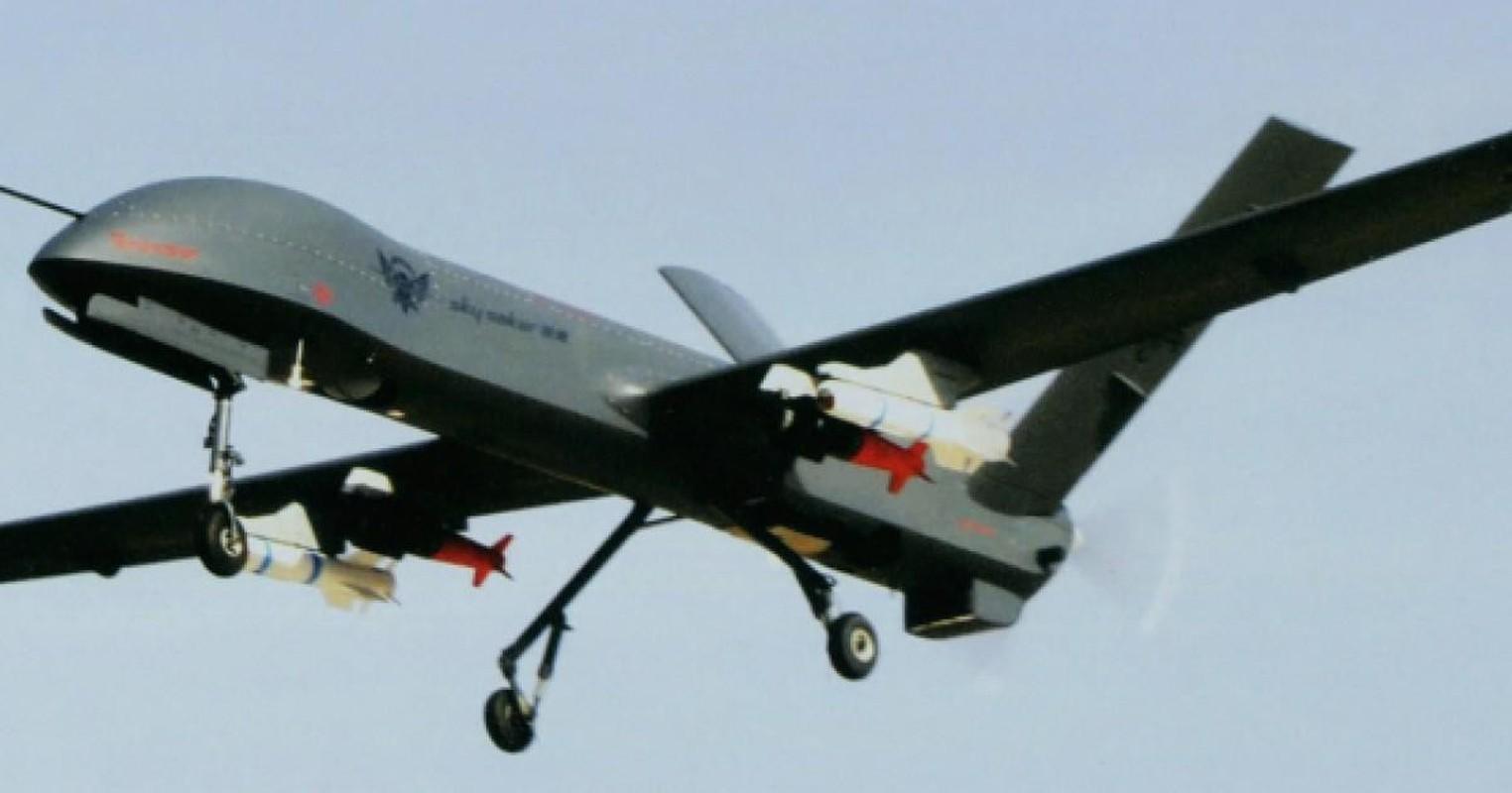 Phien quan loan tin ban ha UAV My hoa ra la hang Trung Quoc-Hinh-12