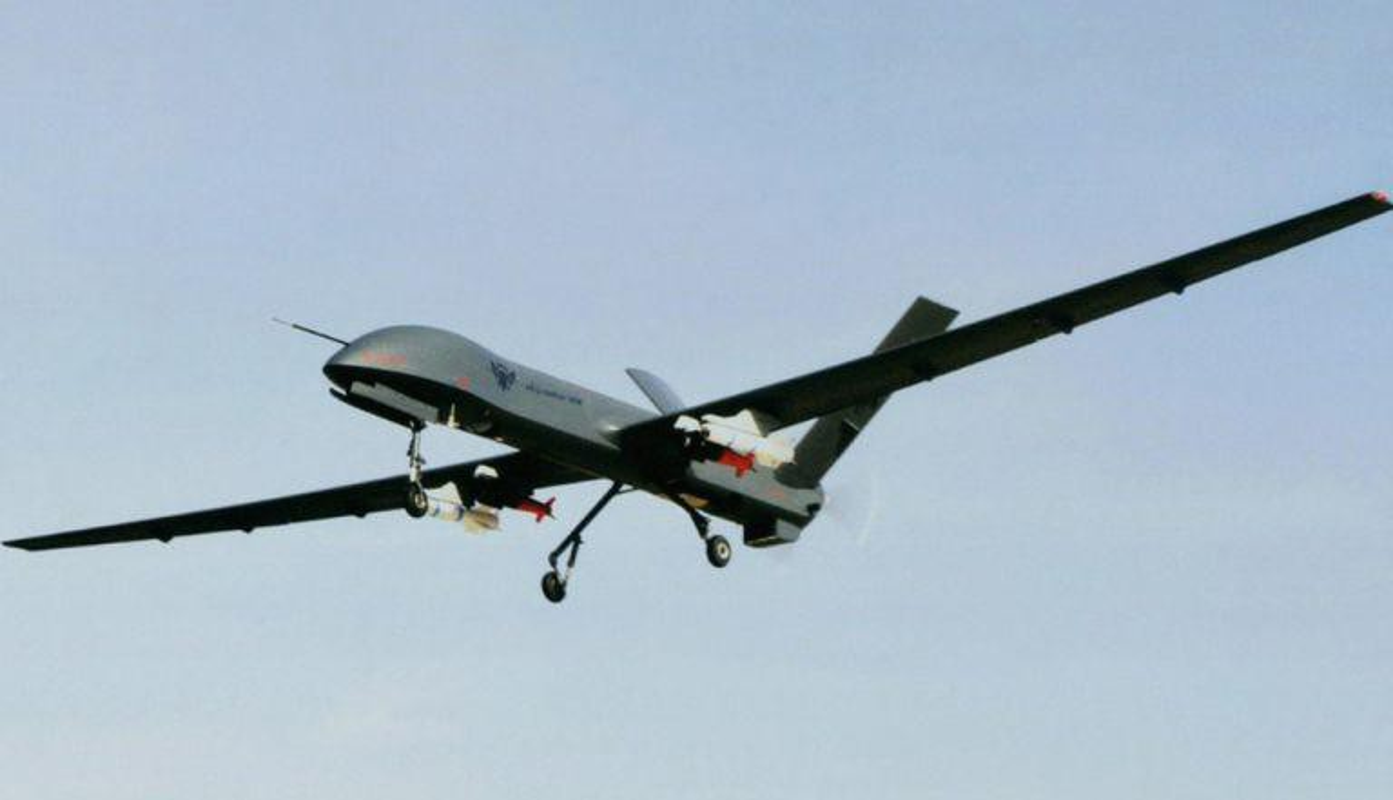 Phien quan loan tin ban ha UAV My hoa ra la hang Trung Quoc-Hinh-14