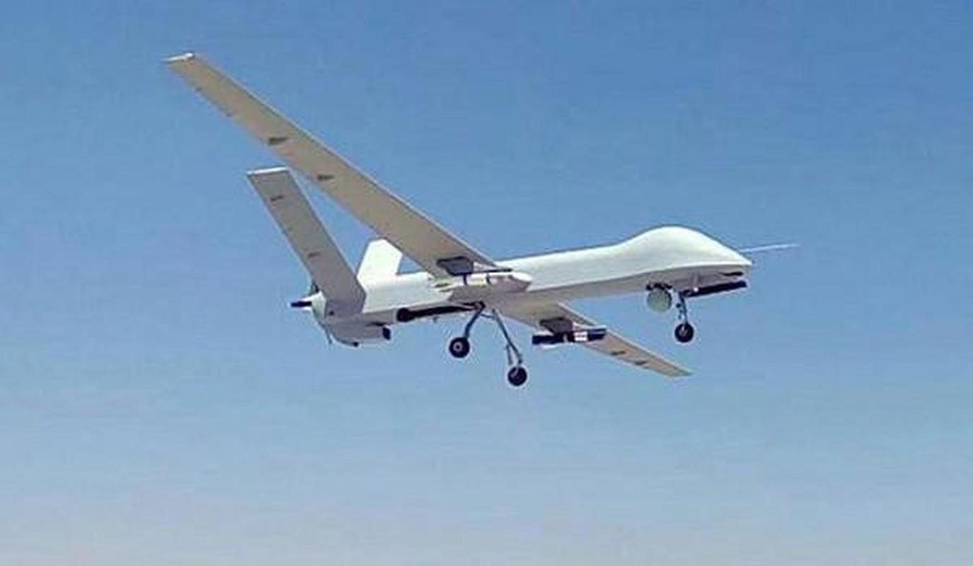 Phien quan loan tin ban ha UAV My hoa ra la hang Trung Quoc-Hinh-15