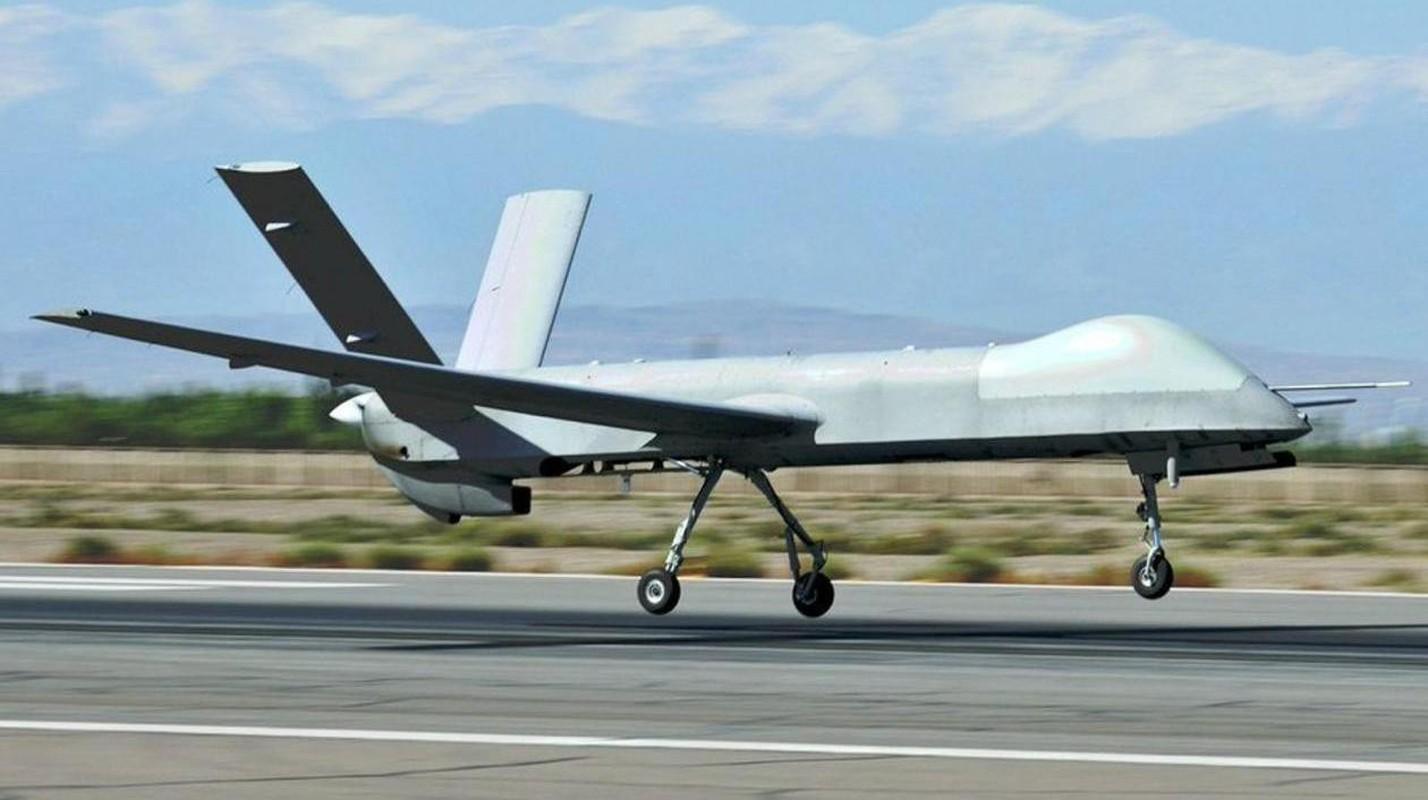 Phien quan loan tin ban ha UAV My hoa ra la hang Trung Quoc-Hinh-16
