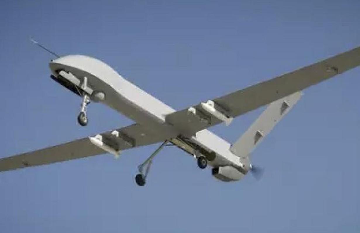 Phien quan loan tin ban ha UAV My hoa ra la hang Trung Quoc-Hinh-18