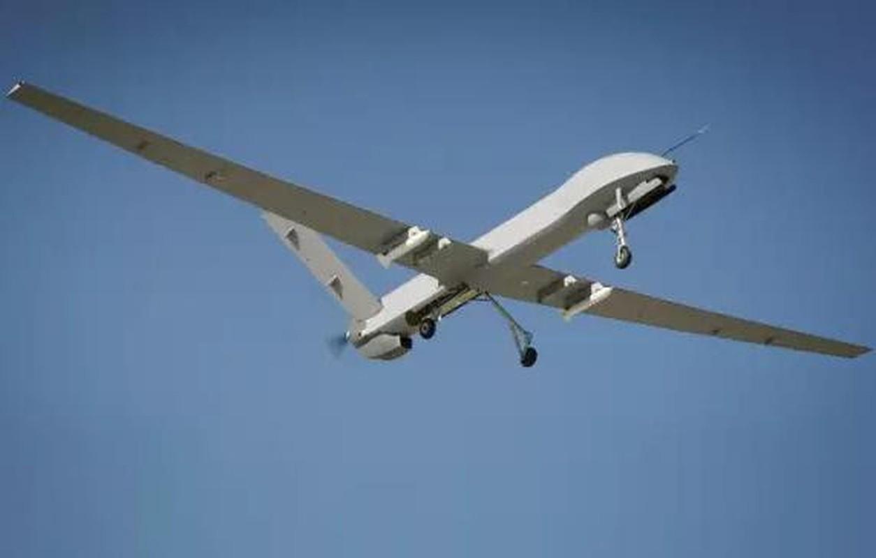 Phien quan loan tin ban ha UAV My hoa ra la hang Trung Quoc-Hinh-19