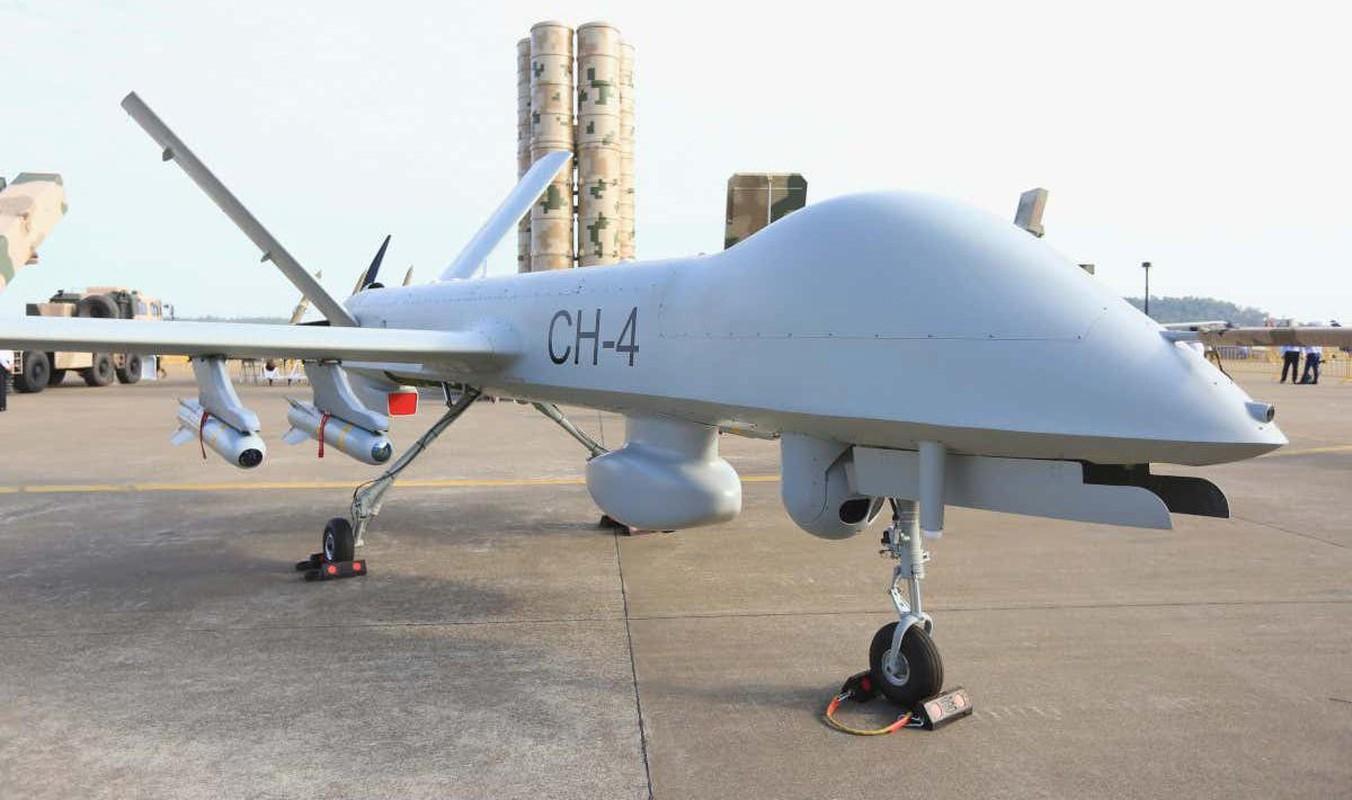 Phien quan loan tin ban ha UAV My hoa ra la hang Trung Quoc-Hinh-20