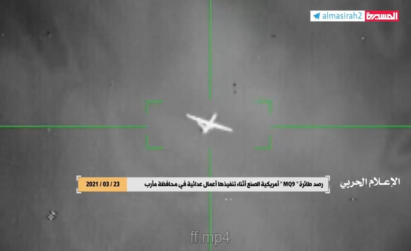 Phien quan loan tin ban ha UAV My hoa ra la hang Trung Quoc-Hinh-3