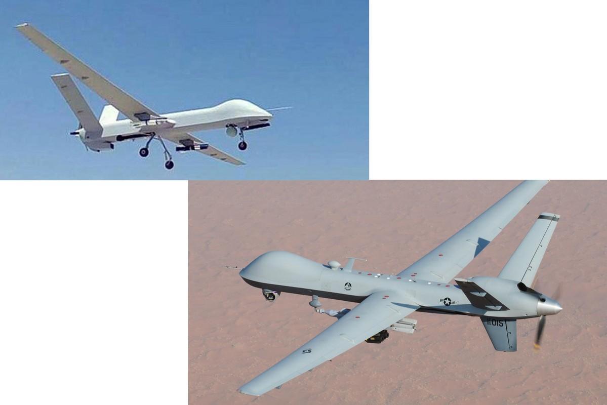 Phien quan loan tin ban ha UAV My hoa ra la hang Trung Quoc-Hinh-4