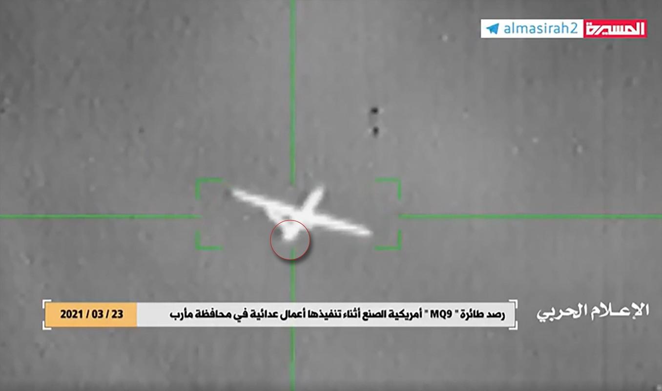 Phien quan loan tin ban ha UAV My hoa ra la hang Trung Quoc-Hinh-5