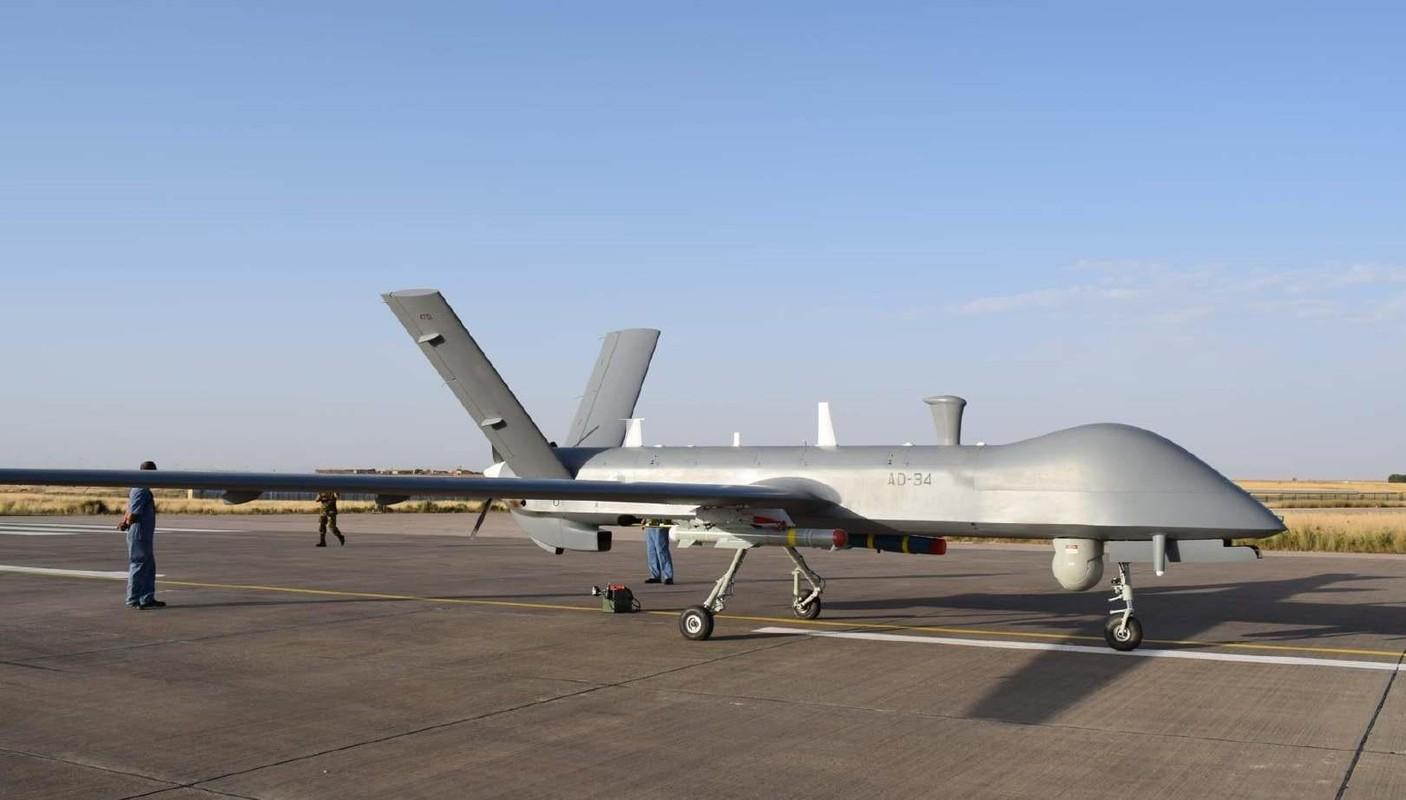 Phien quan loan tin ban ha UAV My hoa ra la hang Trung Quoc-Hinh-8
