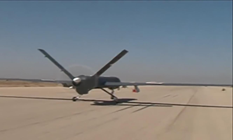 Phien quan loan tin ban ha UAV My hoa ra la hang Trung Quoc-Hinh-9