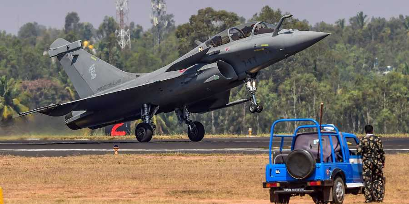 Biet Ukraine khong mua duoc F-35, Phap tranh thu chao hang Rafale-Hinh-7