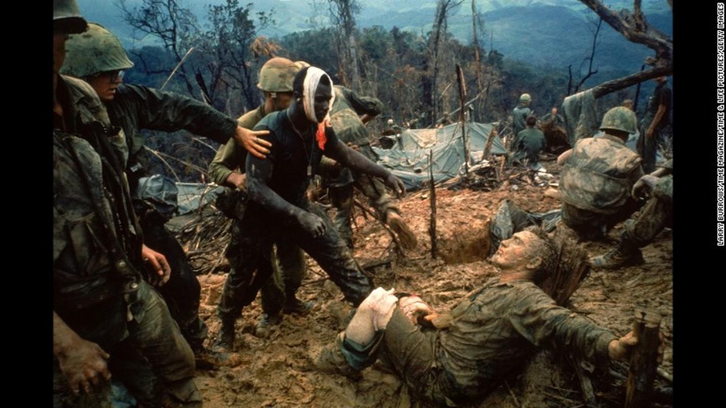 Chien tranh Viet Nam la cuoc chien dat do thu 4 My tung tham gia-Hinh-10